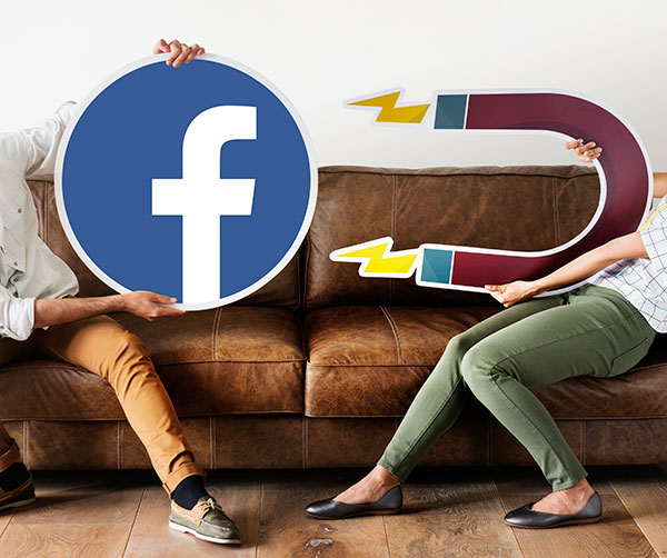 techniques-pub-facebook-ads